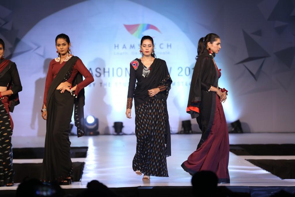 list of fashion designing institutes in hyderabad