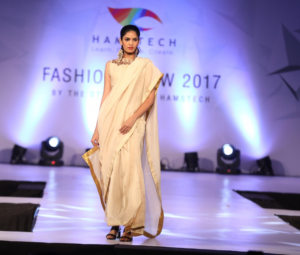 fashion designing hyderabad