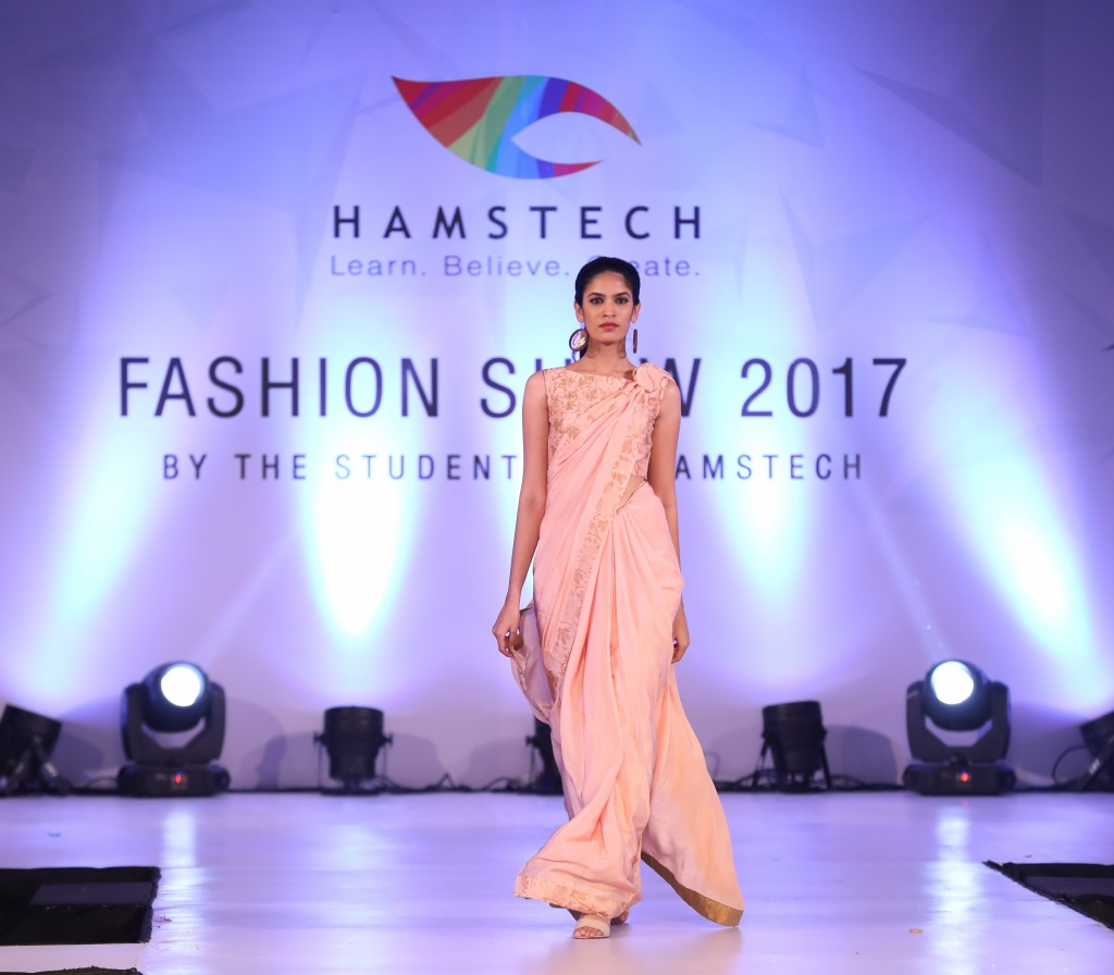 10 Best Fashion Designers Of India 12