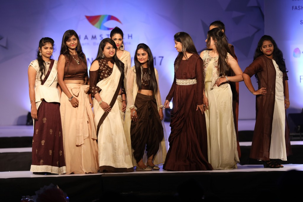 fashion courses in hyderabad