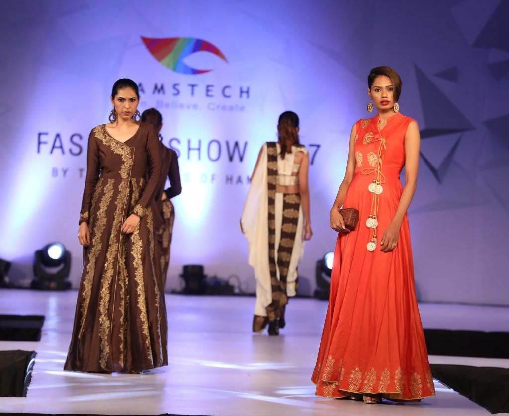 institute of fashion design in hyderabad