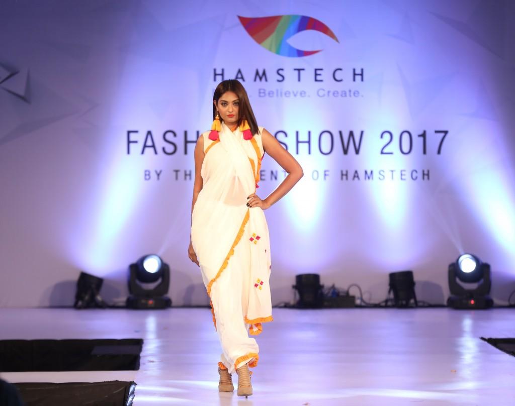 fashion designing institutes