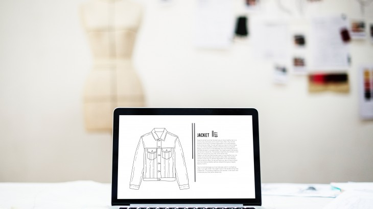 Fashion Designing Tips: How to Buy Clothes Online - Hamstech