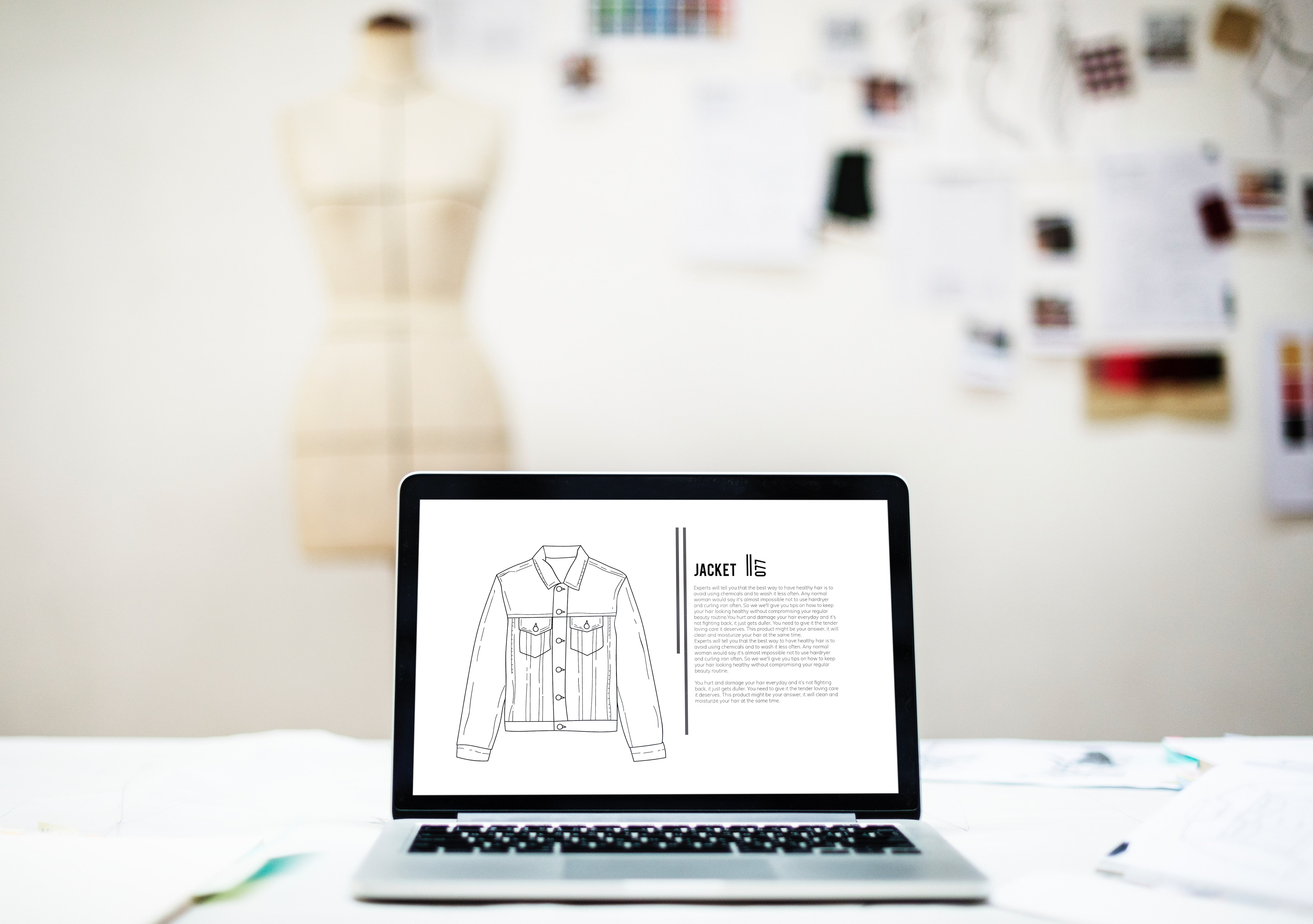 Fashion Designing Tips How To Buy Clothes Online Hamstech Blog
