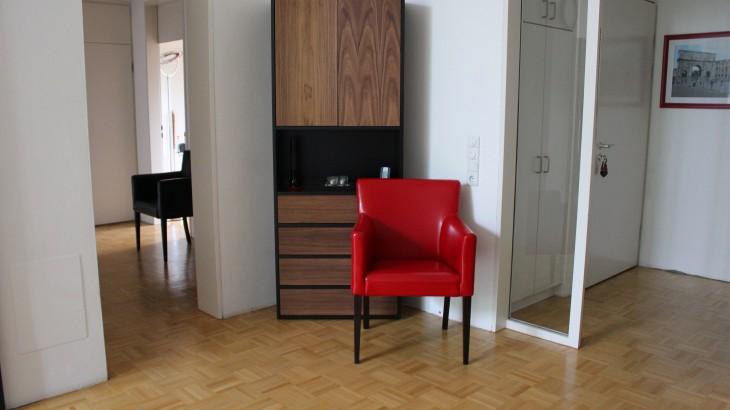 interior designing courses in kukatpally
