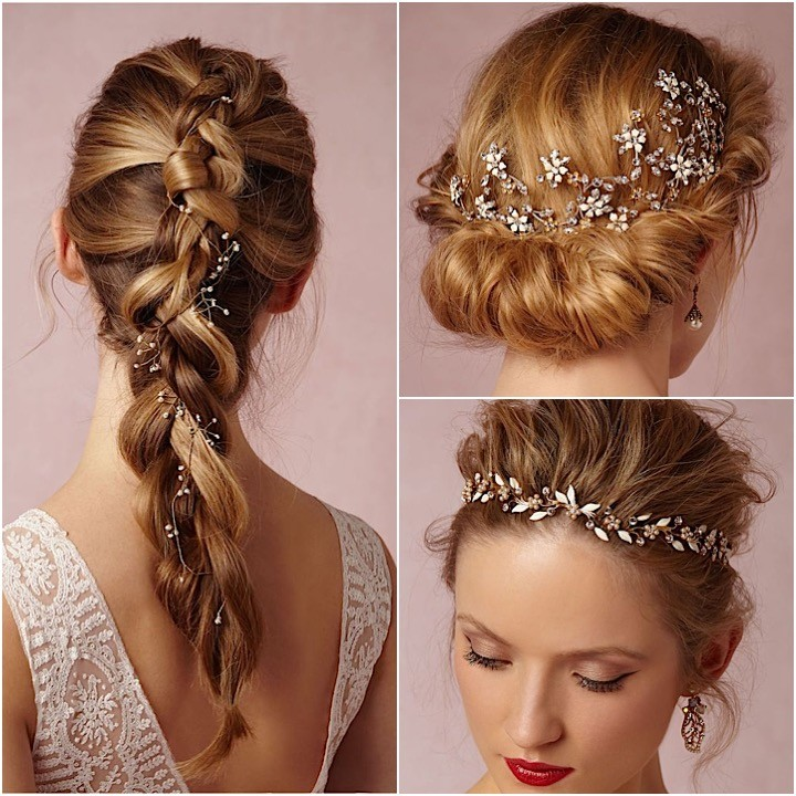 hair style accessories history of hair accessories in jewellery design course 3208