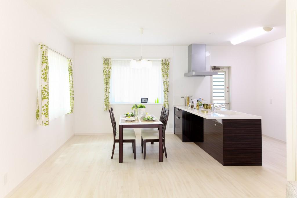 interior design institute