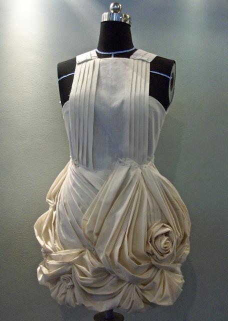 fashion design institute in hyderabad