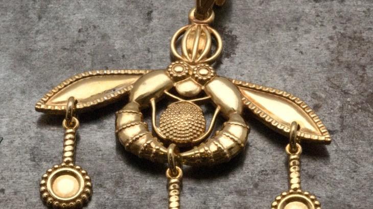 Fashion Jewelry Design Course