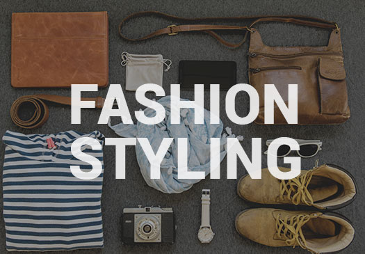 Fashion Styling