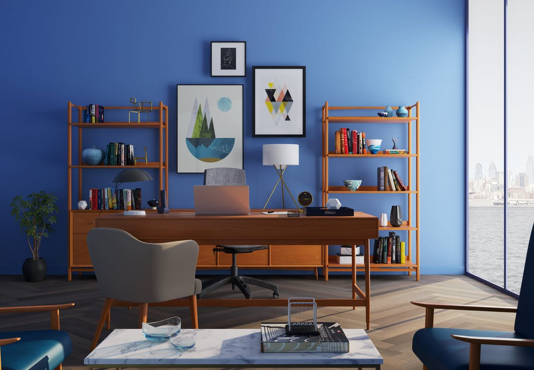Interior Design Guide Decor Trends For 2018 Hamstech Blog