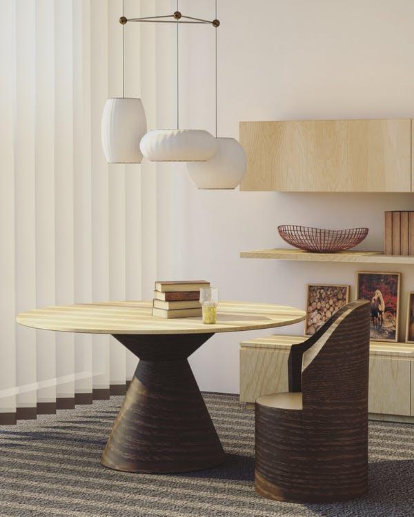 interior design institute in hyderabad