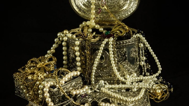 jewellery making classes in hyderabad