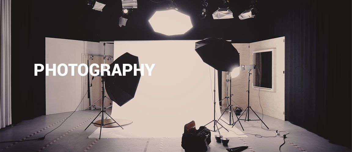 Certificate Course in Photography in hyderabad,India-Hamstech