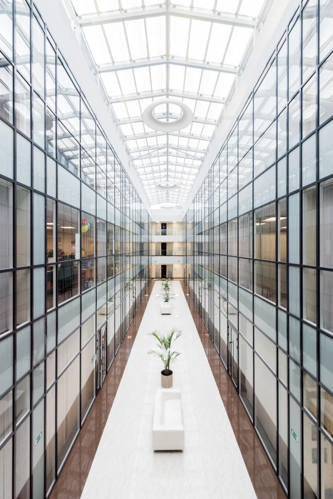 interior design diploma courses
