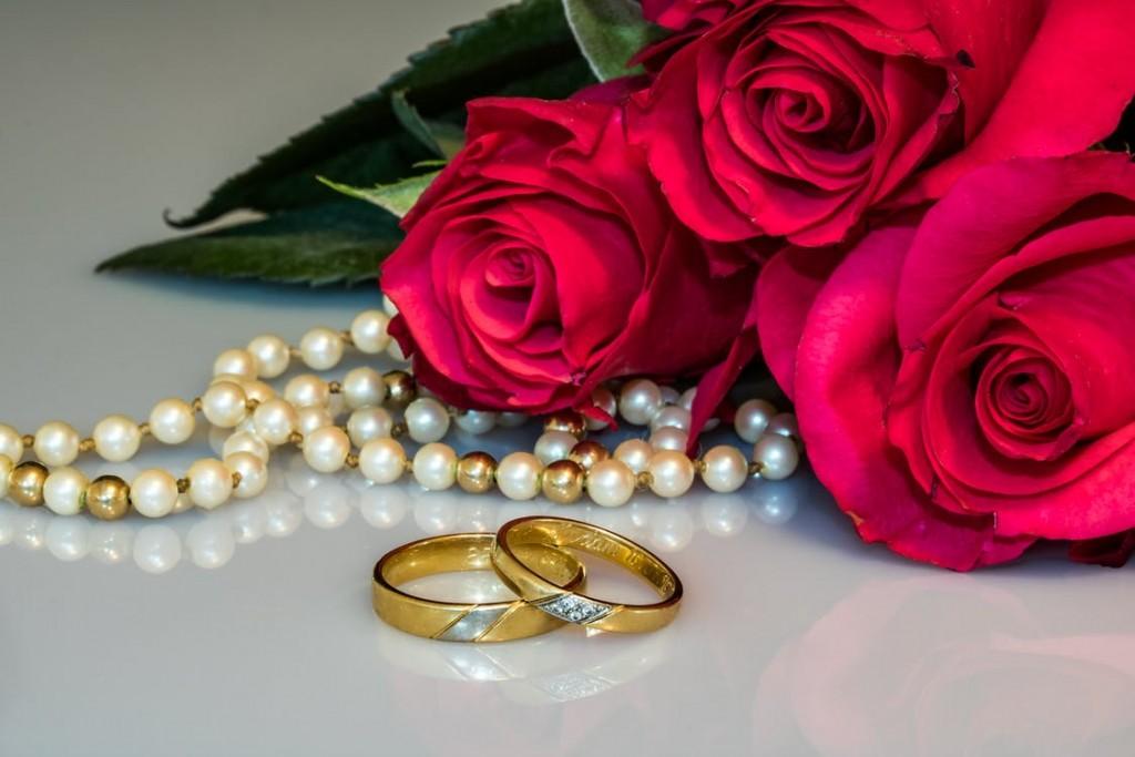 jewelry designing courses