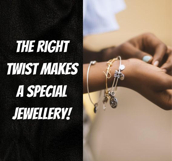 jewellery design classes