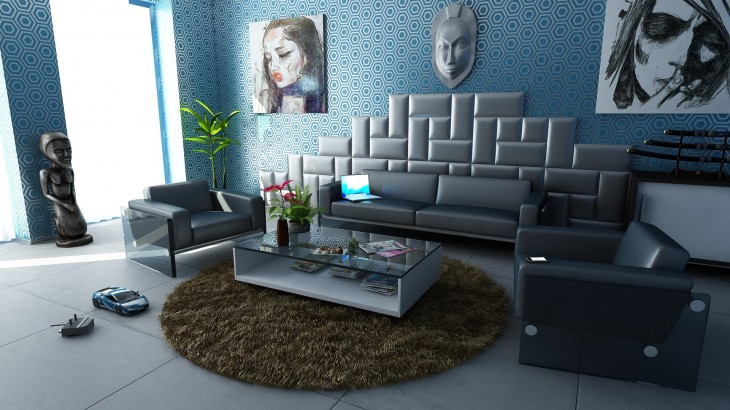 interior design design homes matching your personality hamstech blog