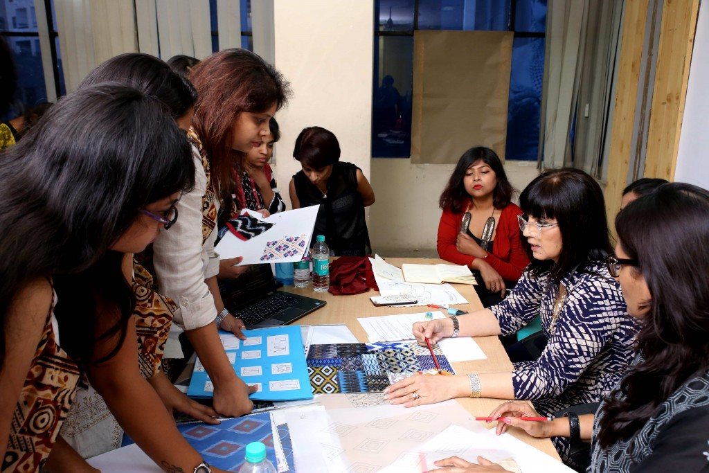 short term fashion designing courses in hyderabad