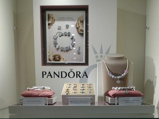 jewellery design courses in hyderabad