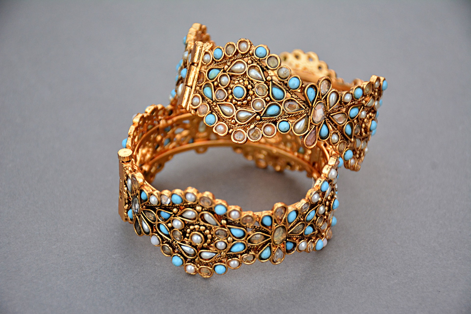 jewellery making courses in hyderabad