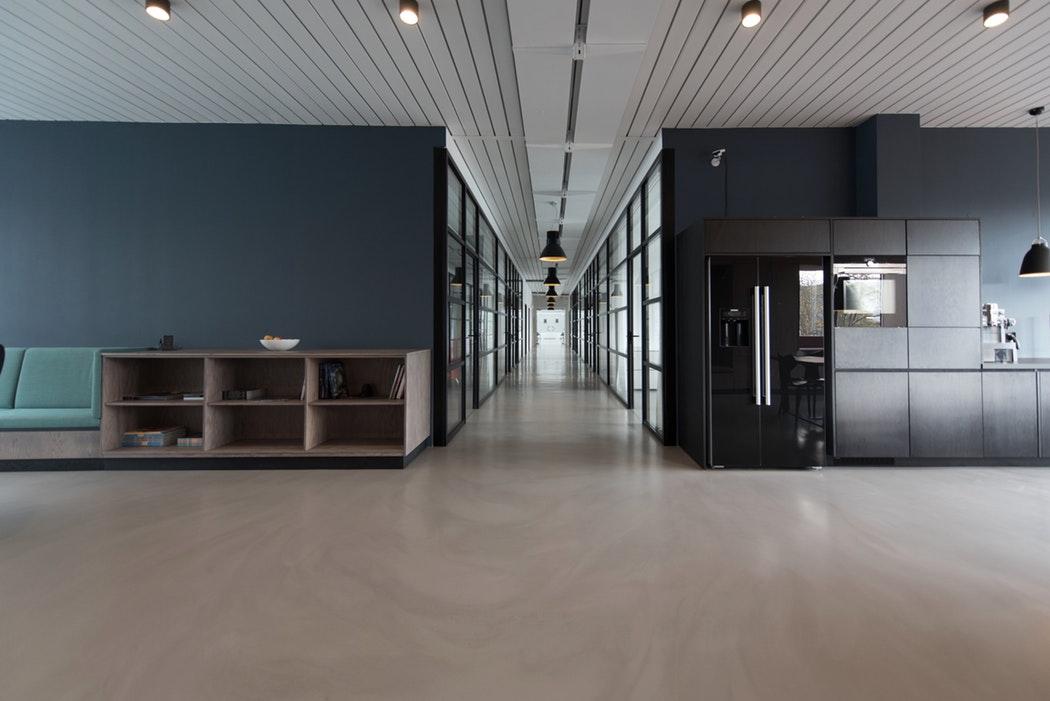 interior design colleges in hyderabad