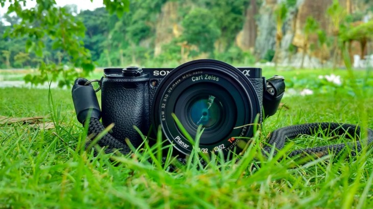 photography classes in hyderabad
