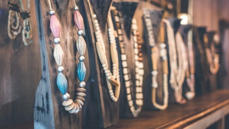 jewelry designing courses hyderabad