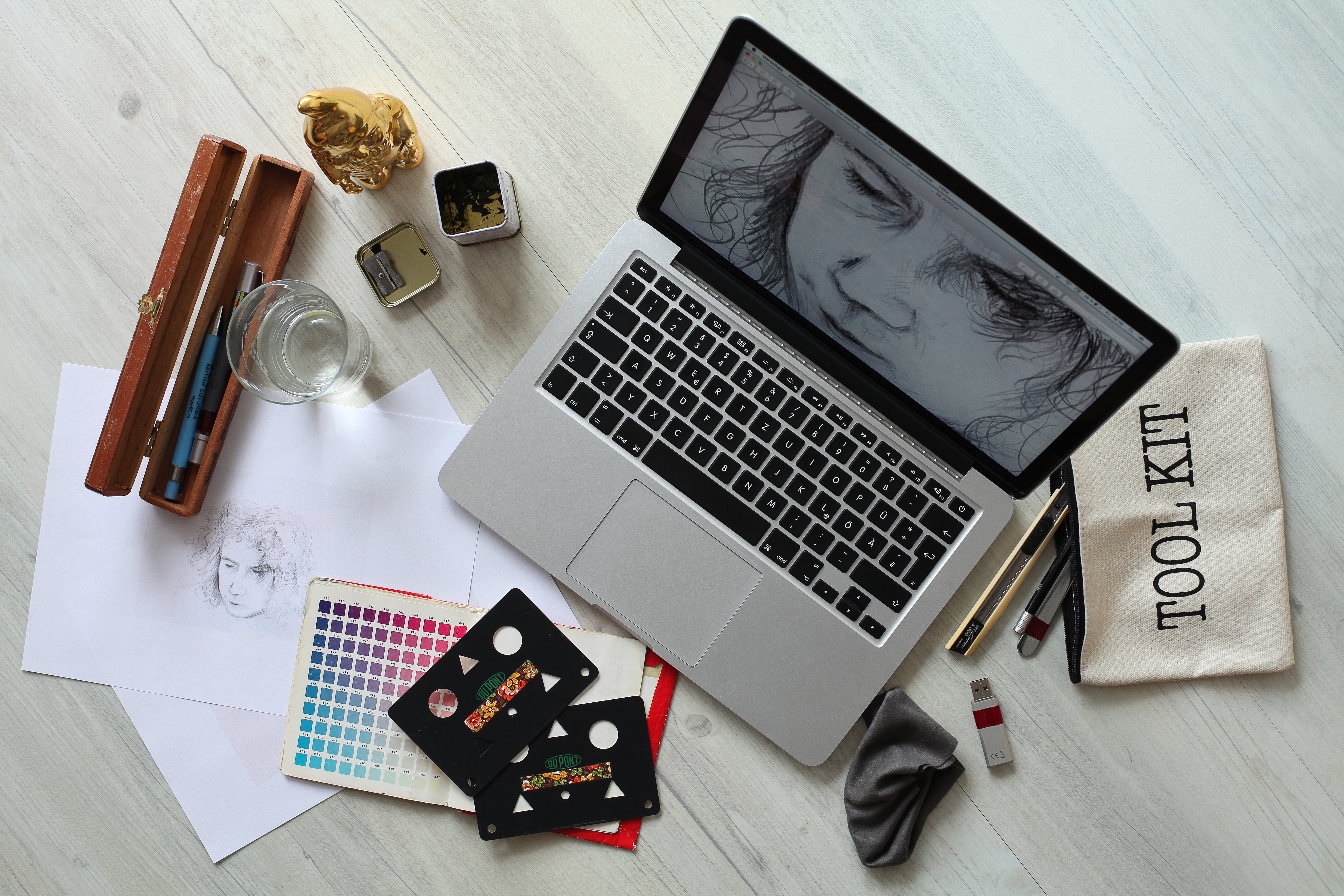 graphic designing course in hyderabad