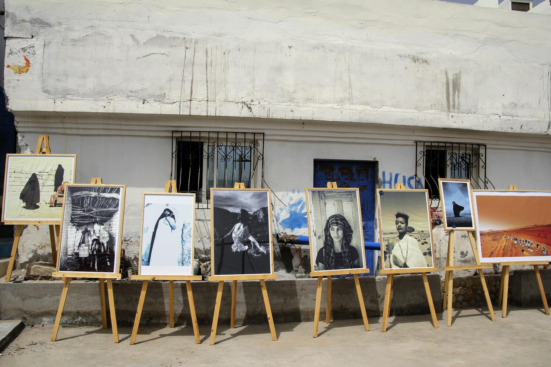 photography institute in panjagutta