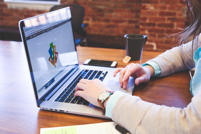 graphic designing college in hyderabad
