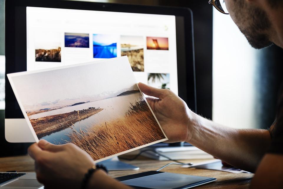 graphic design course in hyderabad
