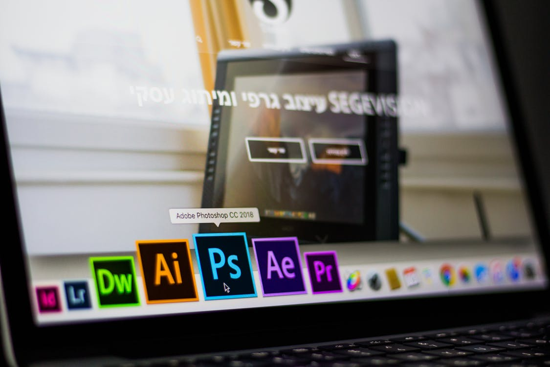 graphic designing courses in hyd