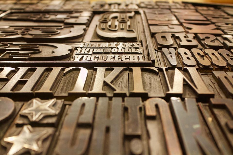 graphic design institutes hyderabad