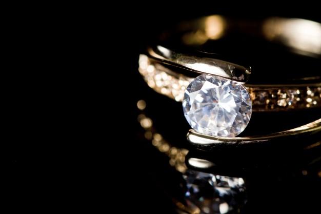 jewellery designing institutes in india