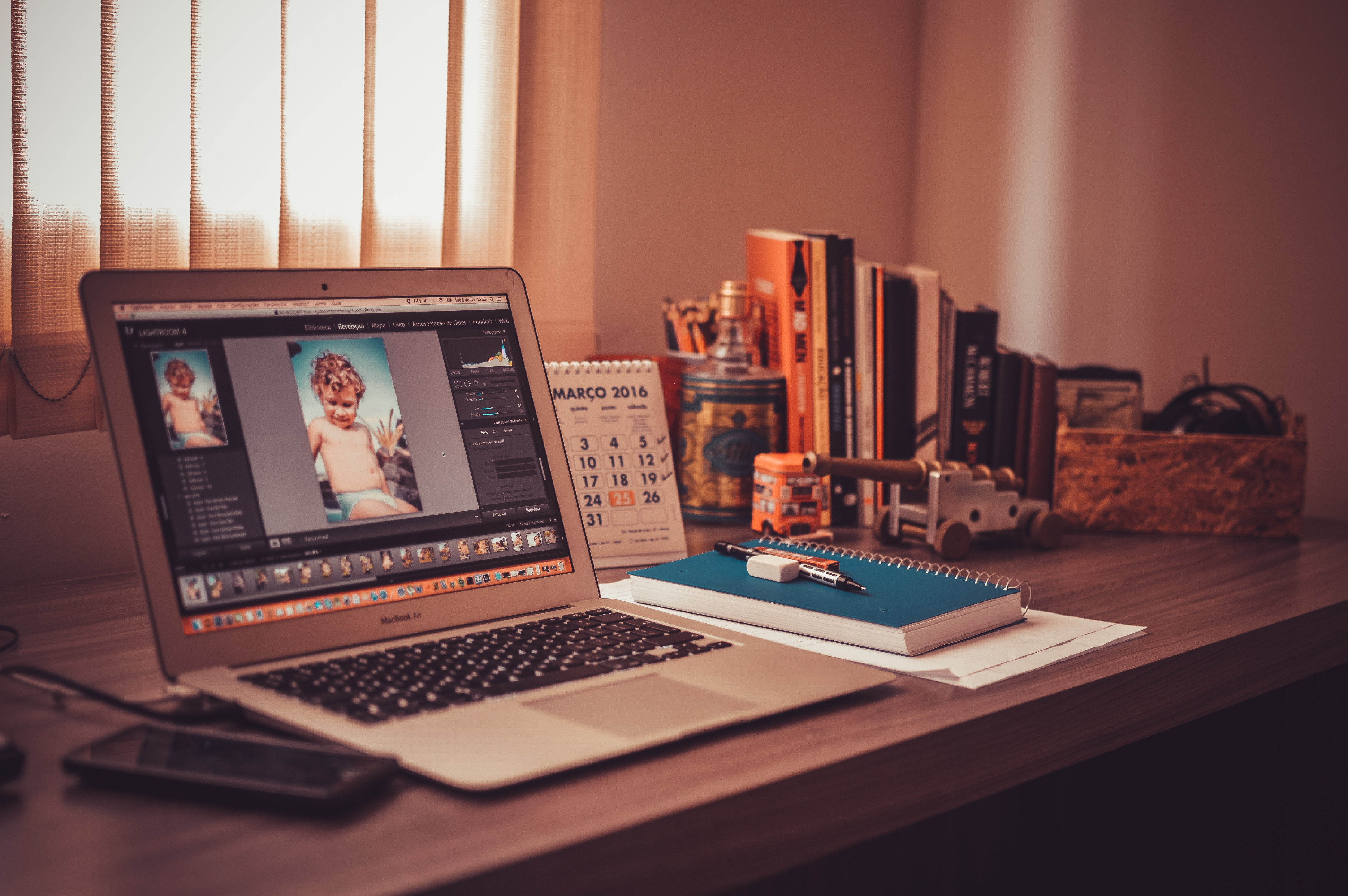 graphic design career course in hyderabad