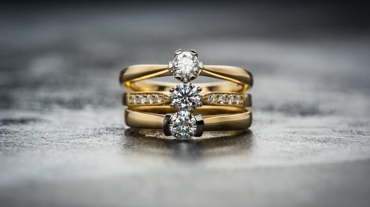 jewellery designing industry in hyderabad