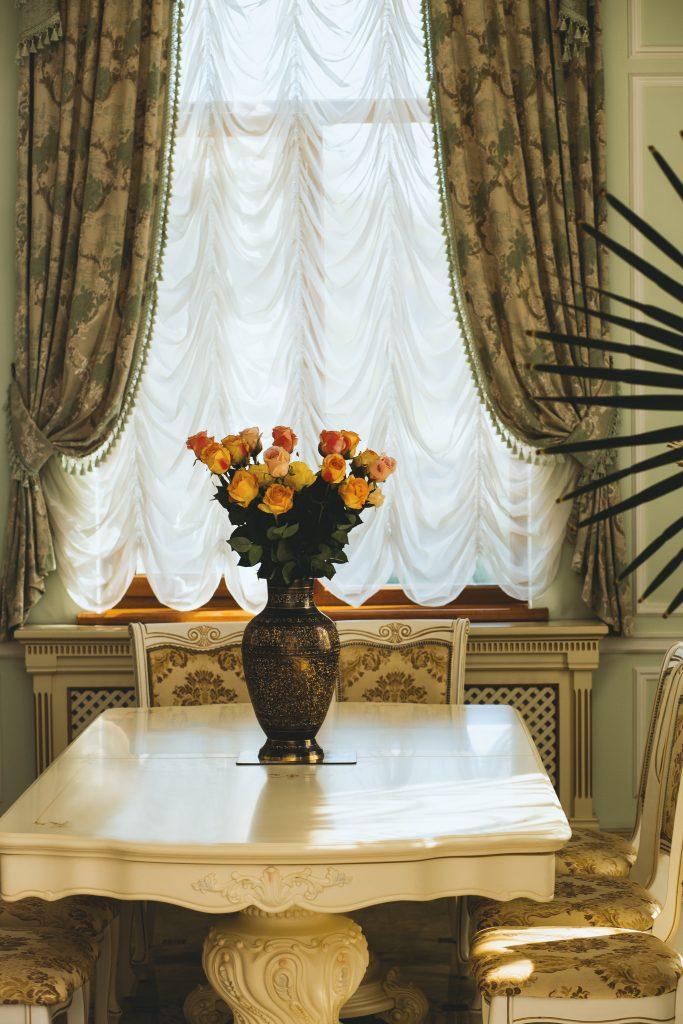 institutes for interior designing in kukatpally