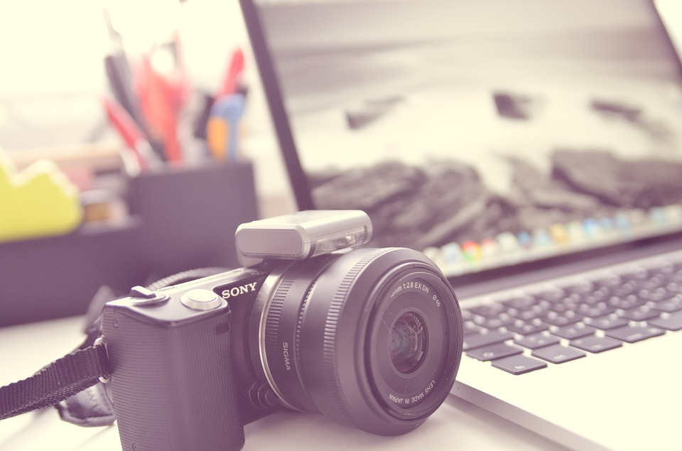 photography institute in secunderabad