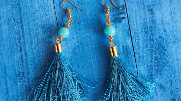learn jewellery designing in hyderabad