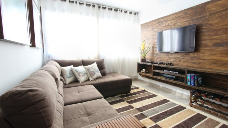 interior design courses in hyderabad