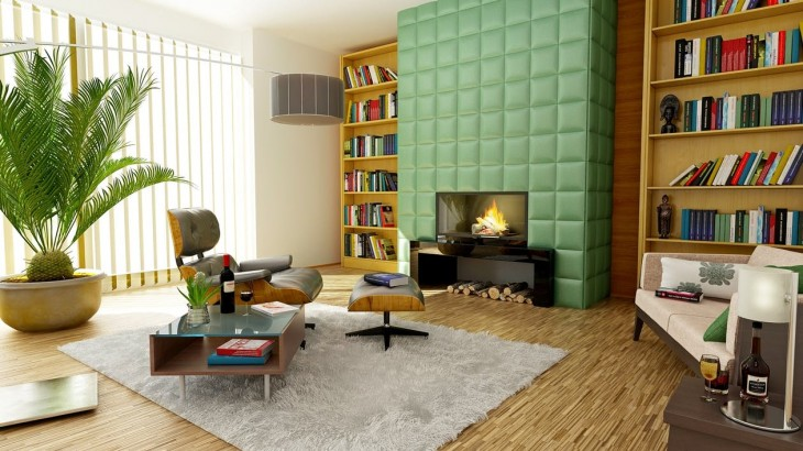 interior designing institute in kukatpally