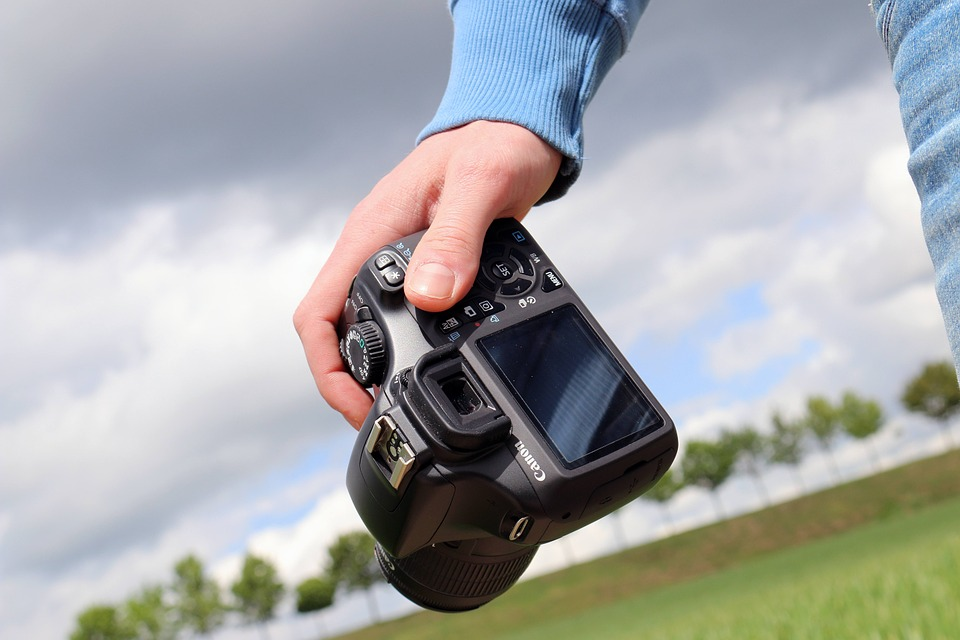 professional photography classes in hyderabad