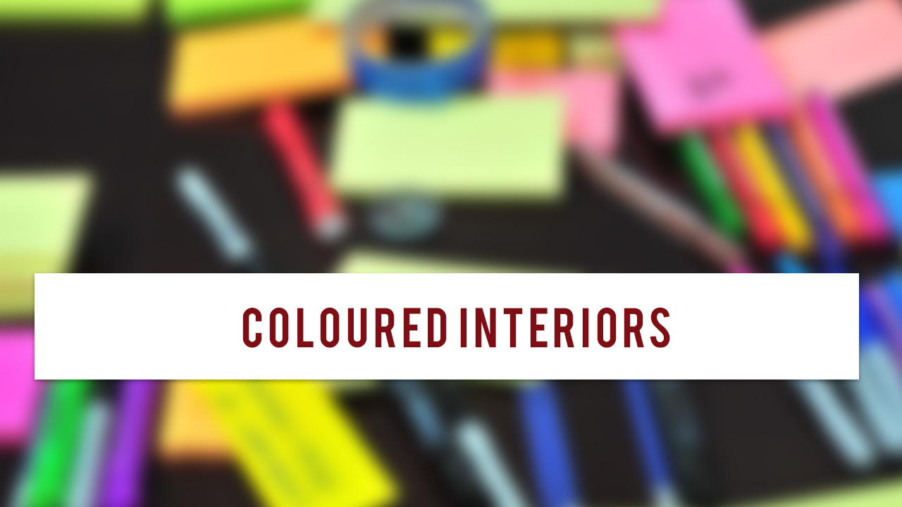 interior designing course in hyderabad
