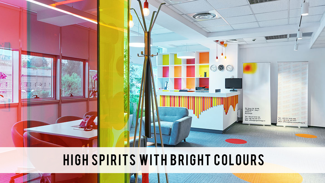 interior designing institute in kphb hyderabad