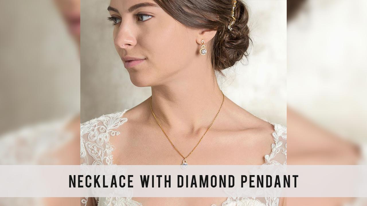 fashion jewellery designing course