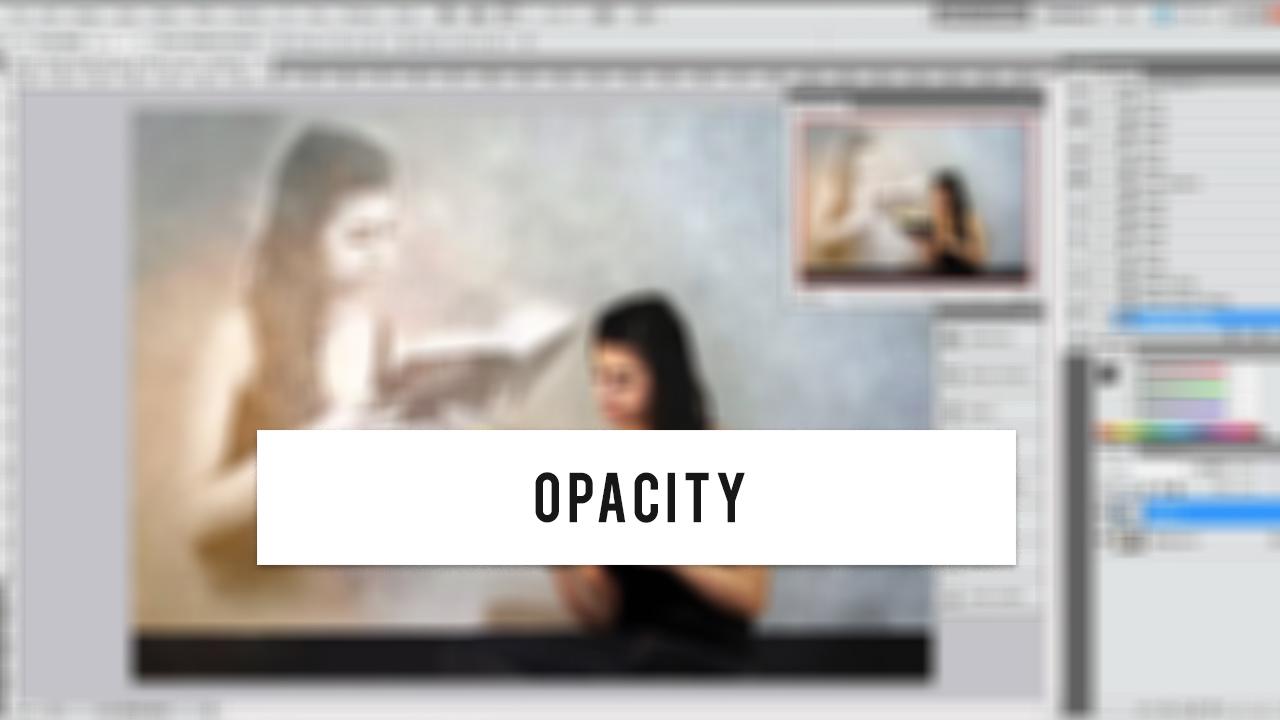 top institute for graphic designing courses