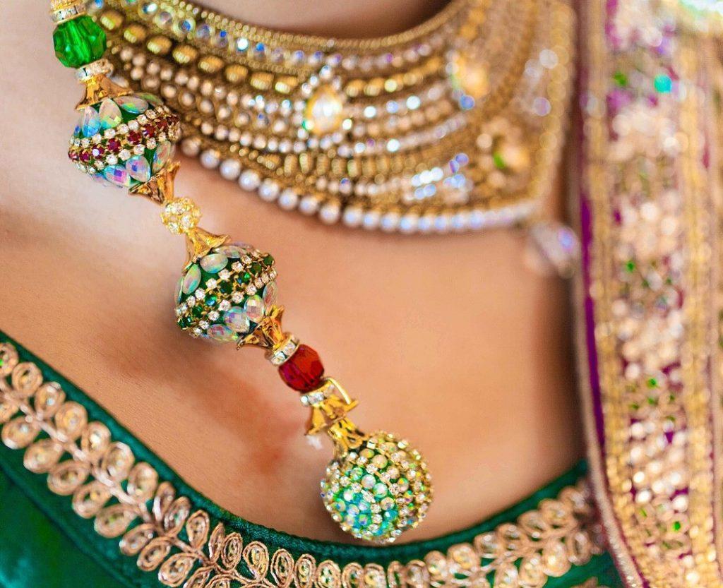 jewelry design classes