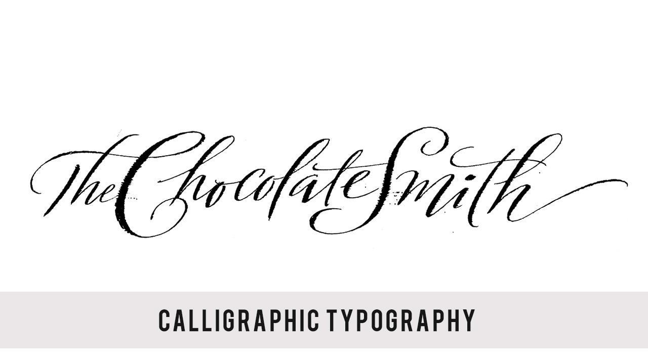 institute of graphic designing