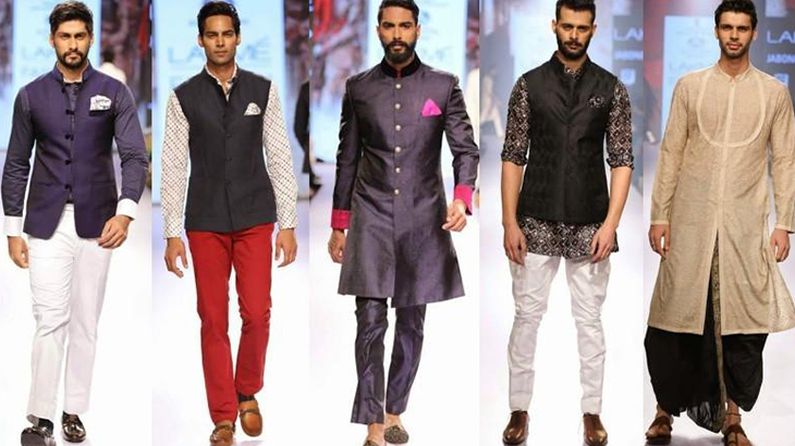 fashion design course in hyderabad
